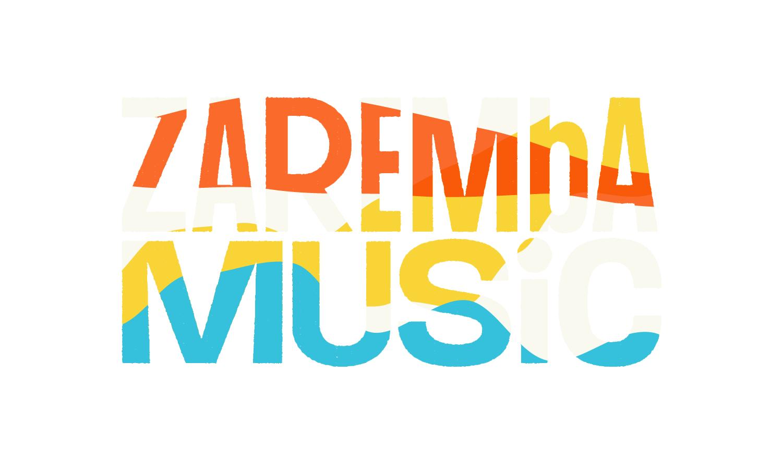 Drew Zaremba